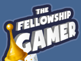 The Fellowship Gamer