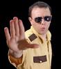 Police Josh