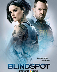 S04 poster