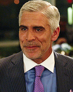 Loewe portrait