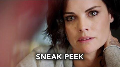 "Blindspot 3x13 Sneak Peek 3 ""Warning Shot"" (HD) Season 3 Episode 13 Sneak Peek 3"