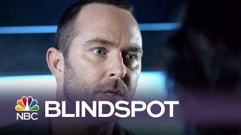Blindspot - Next Is Avery Alive? (Sneak Peek)