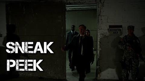 Blindspot - Episode 3.09 - Hot Burning Flames - Sneak Peek