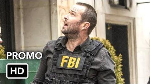 """Blindspot 3x21 Promo """"Defection"""" (HD) Season 3 Episode 21 Promo"""