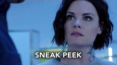 "Blindspot 3x20 Sneak Peek ""Let it Go"" (HD) Season 3 Episode 20 Sneak Peek"