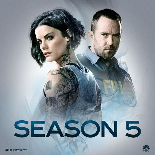 Season 5 renewal
