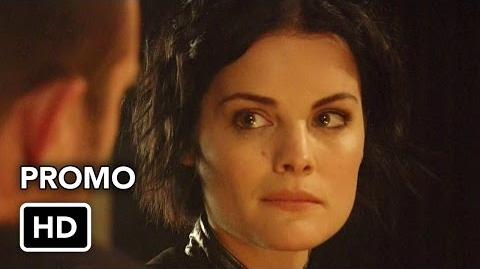 "Blindspot 2x19 Promo ""Regard A Mere Mad Rager"" (HD) Season 2 Episode 19 Promo"