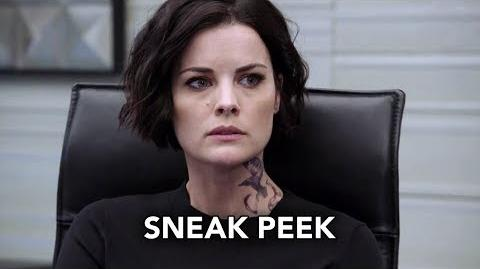 "Blindspot 3x13 Sneak Peek 2 ""Warning Shot"" (HD) Season 3 Episode 13 Sneak Peek 2"
