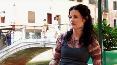 Blindspot Interview Jaimie Alexander 1