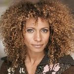 Michellemain