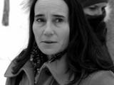 Emma Shaw
