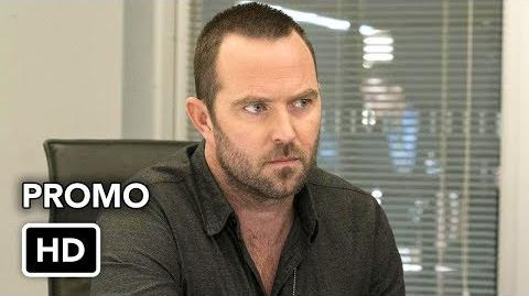 "Blindspot 3x15 Promo ""Deductions"" (HD) Season 3 Episode 15 Promo"