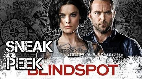Blindspot - Episode 3.11 - Technology Wizards - Sneak Peek 1