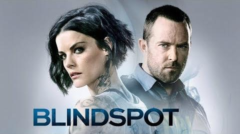 Blindspot Season 4 Promo (HD)