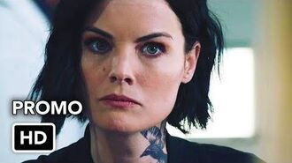 "Blindspot 4x19 Promo ""Everybody Hates Kathy"" (HD) Season 4 Episode 19 Promo"