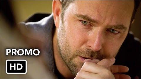 "Blindspot 4x12 Promo ""The Tale of the Book of Secrets"" (HD) Season 4 Episode 12 Promo"