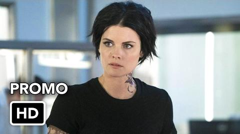 "Blindspot 2x15 Promo ""Draw O Caesar, Erase a Coward"" (HD) Season 2 Episode 15 Promo"