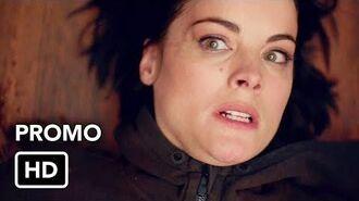 "Blindspot 4x17 Promo ""The Night of the Dying Breath"" (HD) Season 4 Episode 17 Promo"