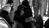 1x16 pt3 (2)