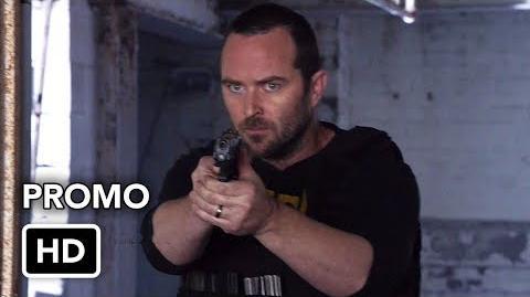 "Blindspot 3x08 Promo ""City Folk Under Wraps"" (HD) Season 3 Episode 8 Promo"