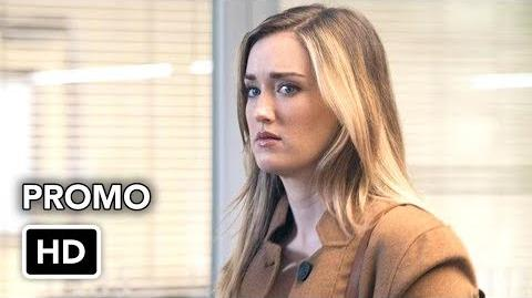 "Blindspot 3x14 Promo ""Everlasting"" (HD) Season 3 Episode 14 Promo"