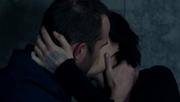 221 jeller kiss