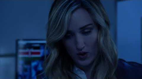 Blindspot Balance of Might Patterson and the team SocialNews.XYZ
