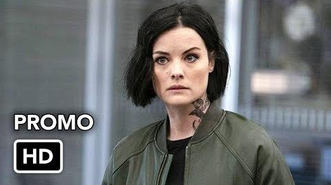 """Blindspot 4x06 Promo """"Ca-Ca-Candidate for Cri-Cri-Crime"""" (HD) Season 4 Episode 6 Promo"""