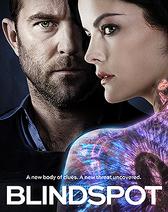Poster temporada 3 pequeño