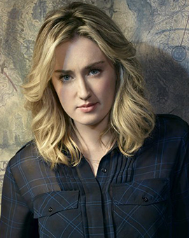 Patterson Blindspot Wiki Fandom Powered By Wikia