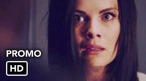 "Blindspot 3x02 Promo ""Enemy Bag of Tricks"" (HD) Season 3 Episode 2 Promo"