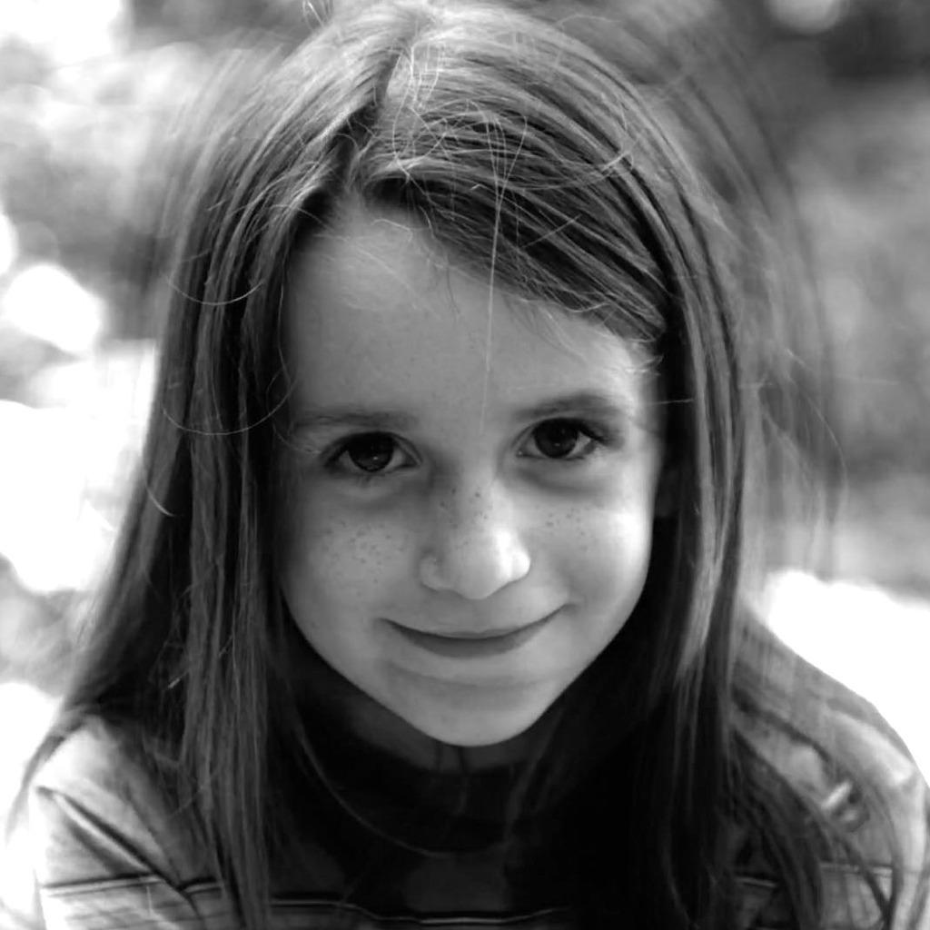 Taylor Shaw Blindspot Wiki Fandom Powered By Wikia