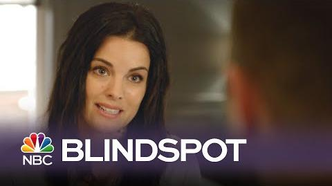 Blindspot - Coming Up Where the Money Went (Sneak Peek)