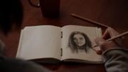 Avery's sketch