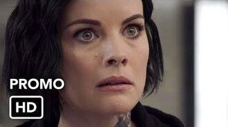 """Blindspot 4x18 Promo """"'Ohana"""" (HD) Season 4 Episode 18 Promo ft. Bill Nye"""