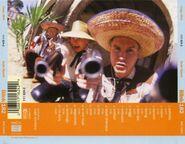 Dude ranch 1997-2