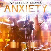 Angels-Airwaves-Anxiety-Single-2011-300x300