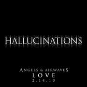 Hallucinationsangelsairwaves