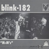 200px-Blink 182 m ms