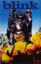Buddhaoriginalmini