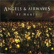 220px-Angels & Airwaves - It Hurts cover