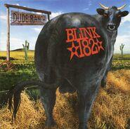 Dude ranch 1997