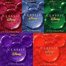 Disney-1-