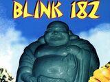 Buddha Remastered