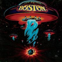 Boston - Boston-1--1-