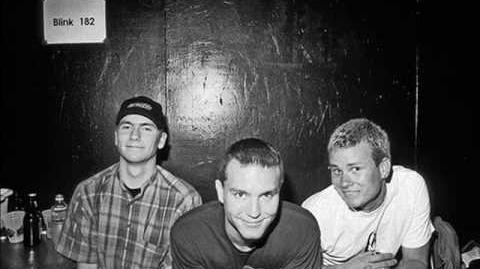 Blink 182 Mutt (Original Version)
