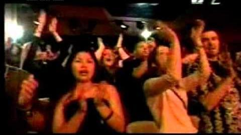 Blink-182 - Jammed (Extended Play) (MTV2, 2002)
