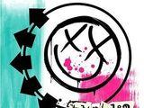 Blink-182 (album)