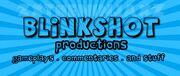 Blinkshot-New logo