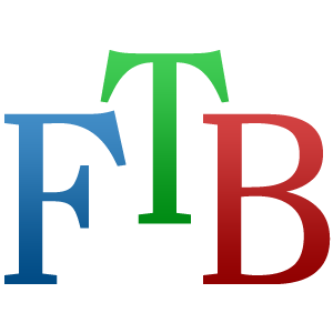 File:Ftb.png